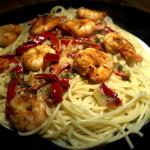 Kuchnia włoska – prostota ale przede wszystkim przyjemność z jedzenia