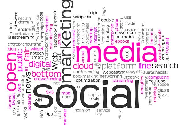 e-Marketing w Internecie przegoń rywalizację.
